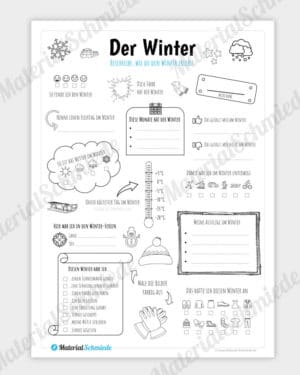 Steckbrief Winter Variante 02