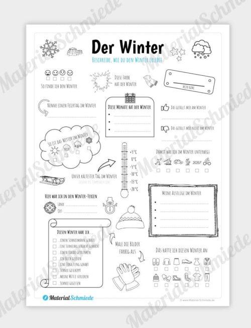Steckbrief Winter Variante 02