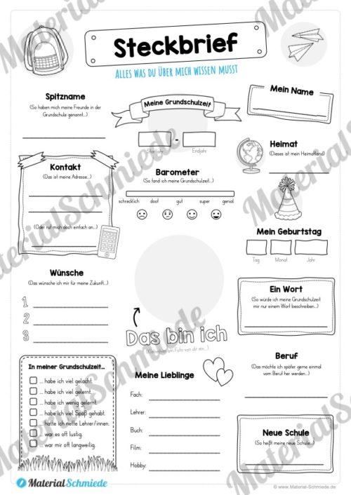 Abschlusszeitung Grundschule (Vorschule 02)