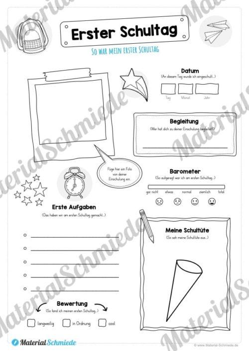 Abschlusszeitung Grundschule (Vorschule 04)